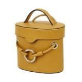MELI MELO Nancy Golden Hour Oval Box Bag