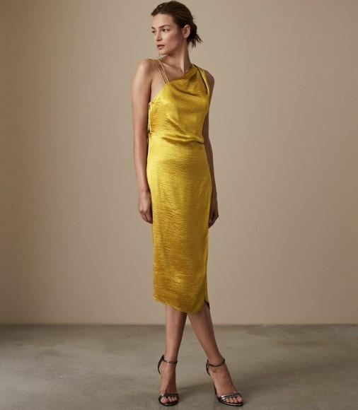 Glam Cocktail Dresses