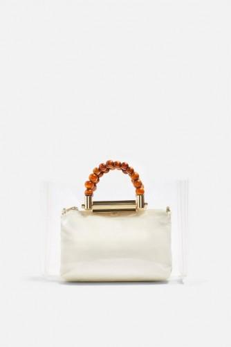 d16960609c Clear Handbags At Target - Best Handbag In 2018