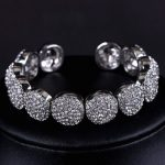 More from the Bracelets collection