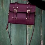 More from the Fabulous Bags collection