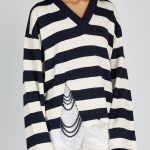 More from the Knitwear collection