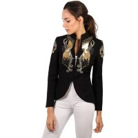 Blazer Fiore by The Extreme Collection from Wolf & Badger