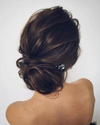 Occasion updo | hairstyles