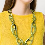 More from the Chunky Chains collection