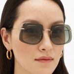 More from the Chic Eyewear collection