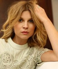 Clémence Poésy's effortless French style