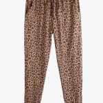 More from the Glamorous Animal Prints collection