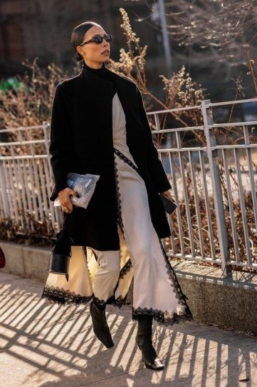 Outfits with style - flipped