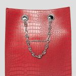 More from the Beautiful Bags collection