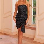 More from the Glamour and Glitz collection