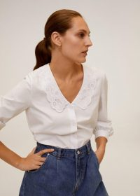 More from the Tops, Blouses & Tees collection