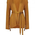 More from the Cardigan Cool collection
