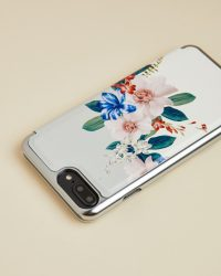 TED BAKER EMILEI Jamboree iPhone 6/7/8 Plus case / accessories / cases