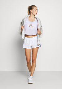adidas Performance PRIDE PACER SHORT – Sports shorts – Zalando