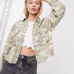 More from the Camo Prints collection