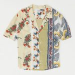 More from the MIXED PRINTS collection
