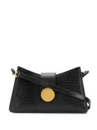 Elleme baguette shoulder bag ~ small chic handbags