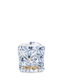 Jacquemus Le Micro Vanity bag / mini bags