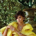 More from the Zendaya collection