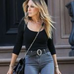 More from the Sarah Jessica Parker collection