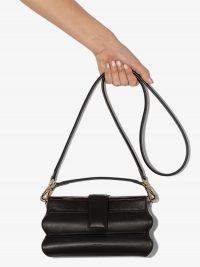 The Sant Hinadan shoulder bag