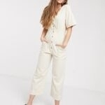 More from the Boilersuits collection
