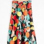 More from the Fabulous Fruits collection