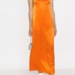 More from the Tangerine Dream collection