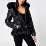 More from the Faux Fur Fun collection