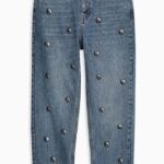 More from the Diggin Denim collection