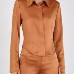 More from the Shades of Brown collection