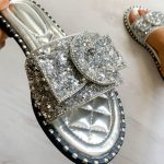More from the It's A Bling Thing collection