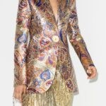 More from the Paisley Prints collection