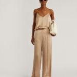 More from joseph-fashion.com