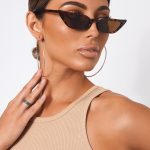 More from the Sunnies collection