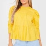 More from the Sunshine Yellow collection