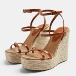 More from the Wonderful Wedges collection