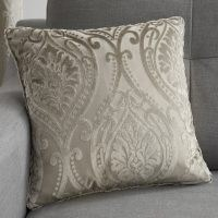 Espada Cushion Cover by Astoria Grand – style for your sofa or settee