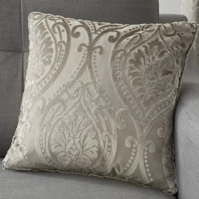 Espada Cushion Cover by Astoria Grand – style for your sofa or settee - flipped