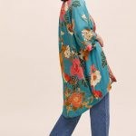 More from the Oriental Inspiration collection