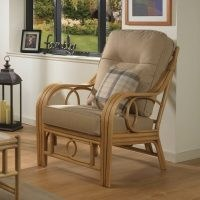 Conservatory accent chairs – Julianna Armchair Beachcrest Home