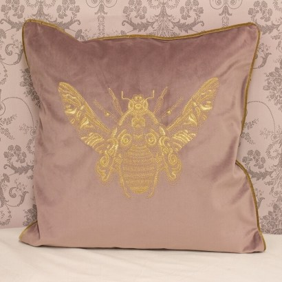 Attenrode Cushion Cover by Fairmont Park – so pretty!