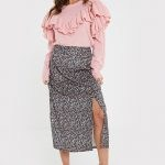 More from inthestyle.com