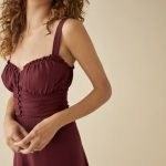 More from the Bustier & Corset Trend collection