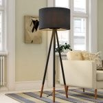 More from wayfair.co.uk