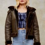 More from topshop.com