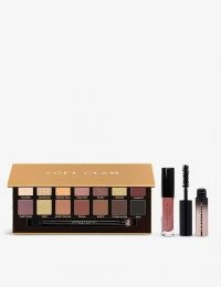 ANASTASIA BEVERLY HILLS Soft Glam gift set ~ cosmetic sets ~ glamorous make-up ~ cosmetics ~ beauty