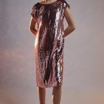 More from the Shimmer and Shine collection