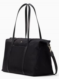 jae weekender travel bag
